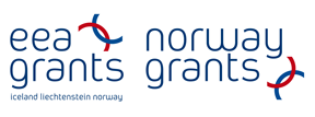 Baner. Norway Grants Norweski Mechanizm Finansowania